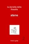 La storiella della filosofia vol. 2