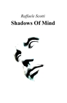 copertina Shadows Of Mind