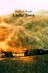 copertina Lucky Town