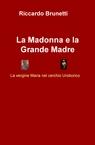 copertina La Madonna e la Grande Madre