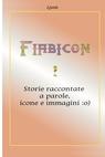 copertina Fiabicon