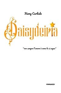 Daisydeiria