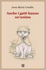 Anche i gatti hanno un'anima