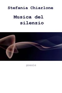 Musica del silenzio