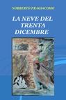 copertina La neve del trenta dicembre