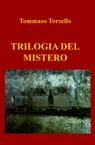 TRILOGIA DEL MISTERO
