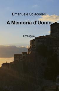 A Memoria d´Uomo