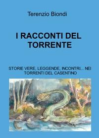 I RACCONTI DEL TORRENTE