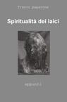 copertina Spiritualit dei laici