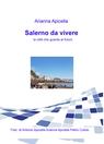 Salerno da vivere