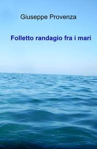 Folletto randagio fra i mari