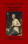 copertina di L'ARISTOCRATICO DISCEPOLO