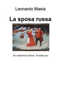 La sposa russa