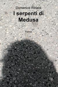 I serpenti di Medusa