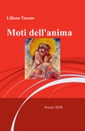 Moti dell'anima