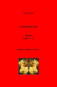GASSOMACHIA