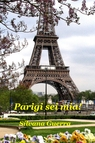 copertina Parigi sei mia