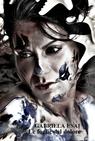 copertina di Le foglie del dolore