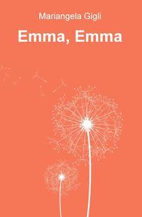 Emma, Emma