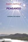 copertina PENSANDO
