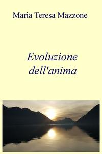 Evoluzione dell'anima