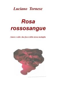 Rosarossosangue