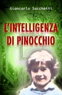 L'intelligenza di Pinocchio