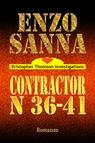 Contractor N 36-41