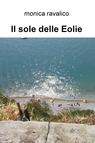 copertina Il sole delle Eolie