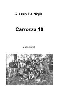 Carrozza 10