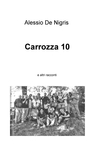 Carrozza 10