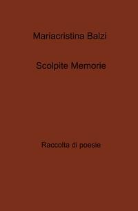 Scolpite Memorie