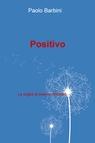 copertina Positivo