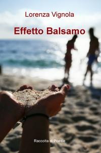 Effetto Balsamo