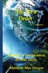 Il nuovo ordine