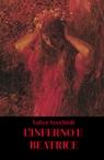 copertina L'inferno e Beatrice