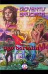 copertina Gioventù Bruciata