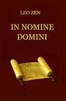 copertina In nomine Domini
