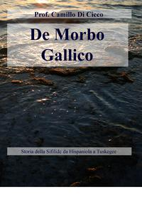 De Morbo Gallico