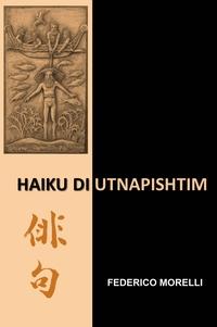 Haiku di Utnapishtim