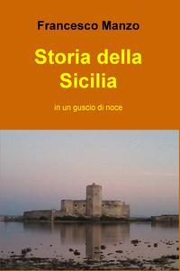 Storia della Sicilia