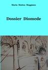 copertina Dossier Diomede