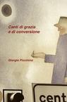 copertina Canti di grazia e di conversione