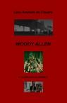 copertina di WOODY ALLEN