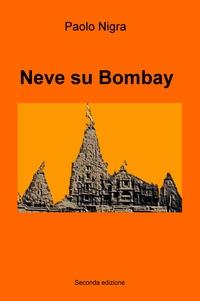 Neve su Bombay
