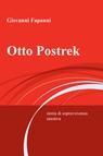 Otto Postrek