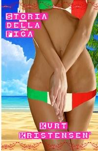 Storia della Figa