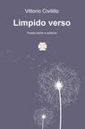 copertina Limpido Verso