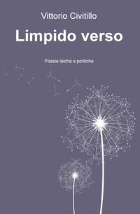 Limpido Verso
