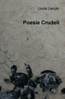 copertina Poesie Crudeli